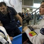 Trofeo Kinder Sport – Gran Premio Giovanissimi